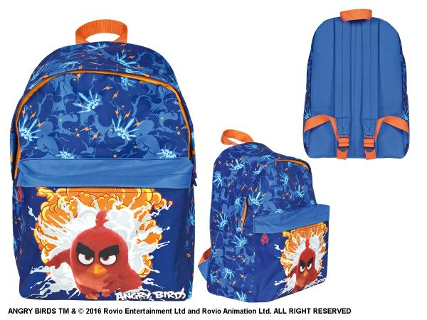 angry-birds-backpack