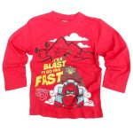 angry-birds-go-long-sleeve-t-shirt
