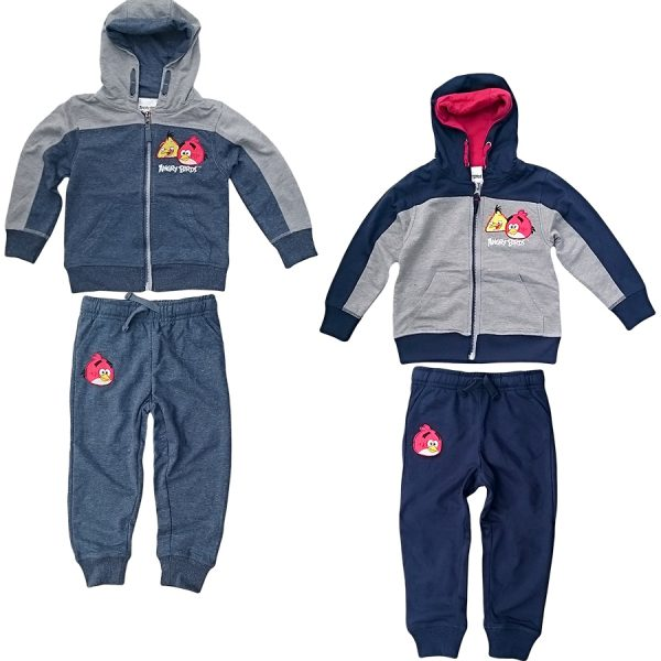 angry-birds-joggings-suit