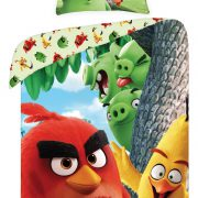 lenjerie angry birds