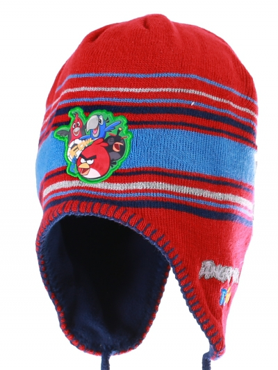 angry-birds-rio-knitted-hat-1