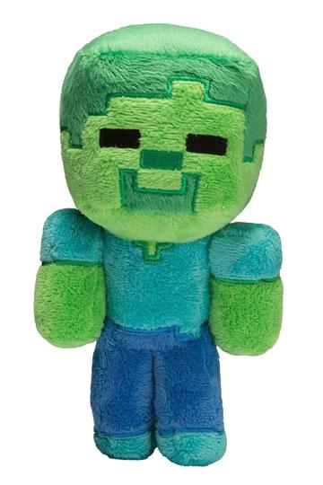 baby_zombie_minecraft_jnx263506