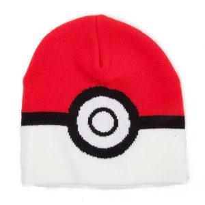 caciula pokemon