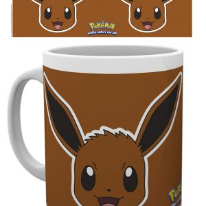 cana pokemon eevee