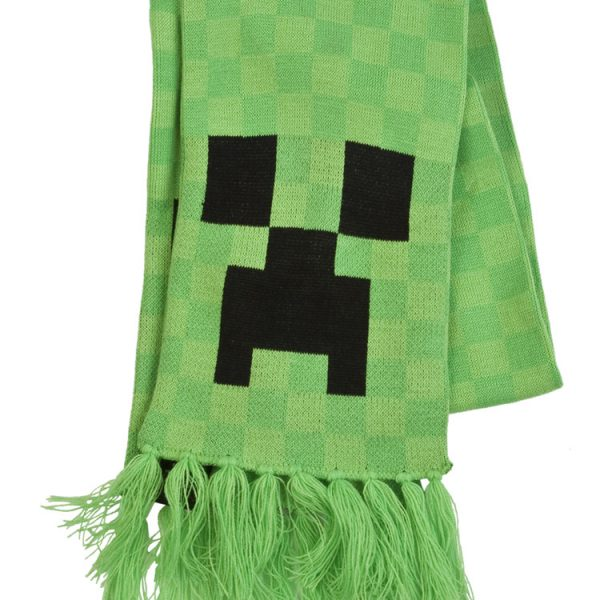 fular_minecraft_creeper_xmcf3145