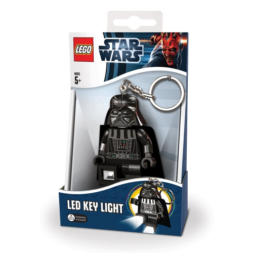 lego-star-wars-darth-vader-key-light