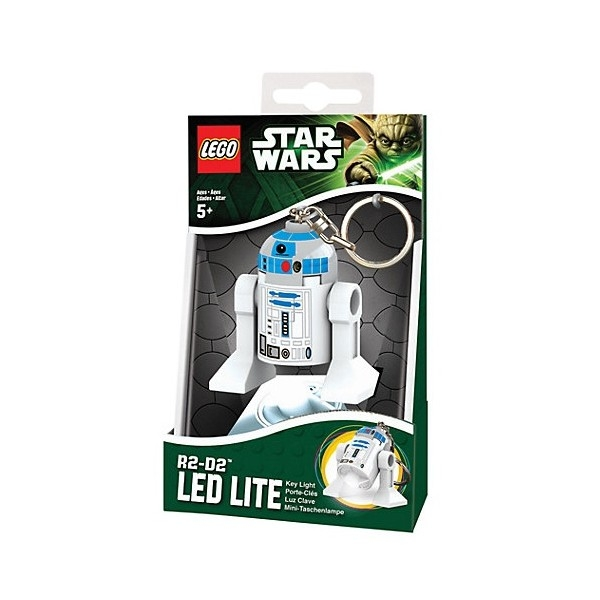lego-star-wars-r2-d2-key-light