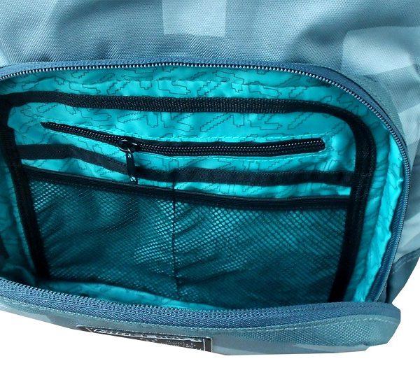 minecraft-backpack-44-cm-gri p3