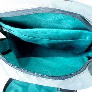 minecraft-backpack-44-gri-cm p2