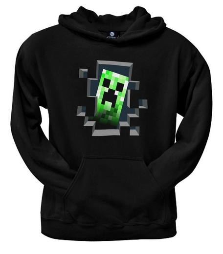 minecraft-hoodie