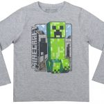 minecraft-long-sleeve-t-shirt