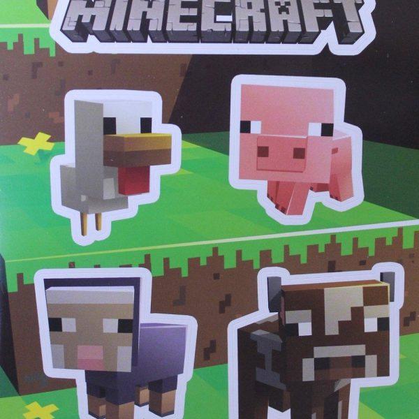 minecraft-stickers-2