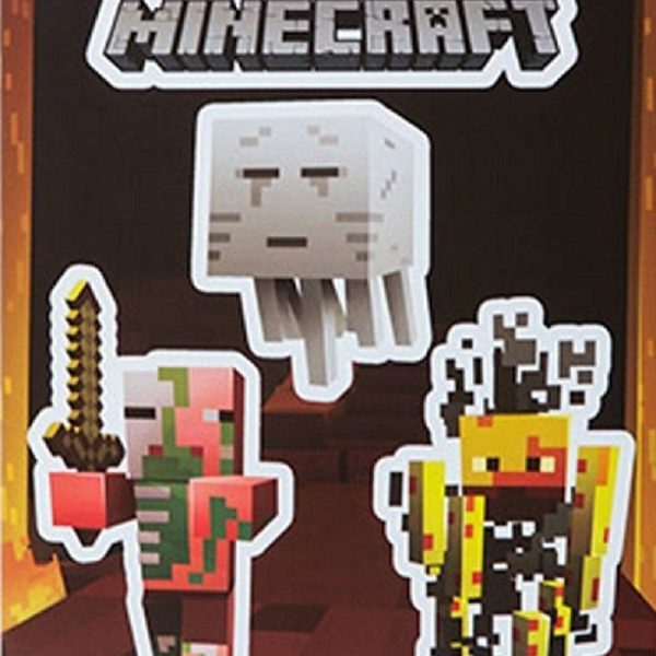 minecraft-stickers-3