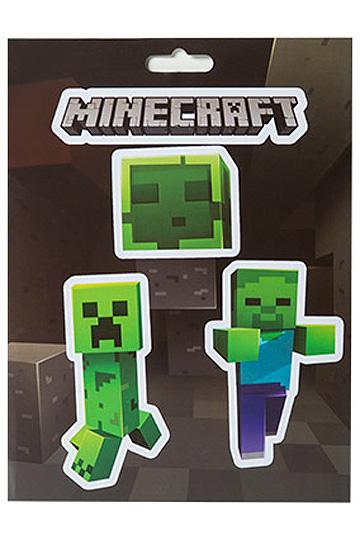 minecraft_jnx4037