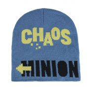 minions-autumn-winter-hat-and-gloves-set-caciula-verso