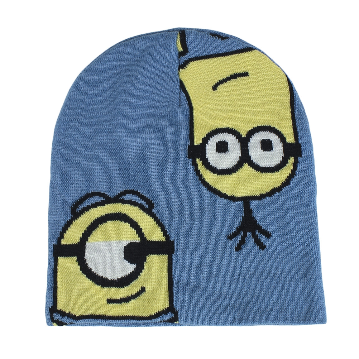 minions-autumn-winter-hat-and-gloves-set-caciula