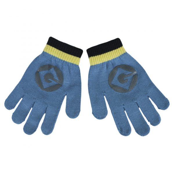 minions-autumn-winter-hat-and-gloves-set-manusi