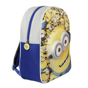 minions-backpack-31-cm