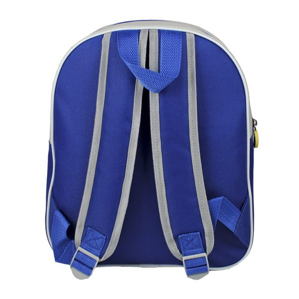 minions-backpack-31-cm-verso
