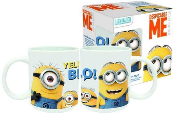 minions-ceramic-cup