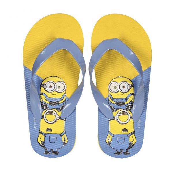 minions-flip-flops-super