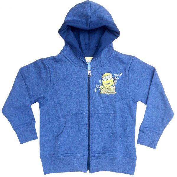 minions-hoodie-hanorac