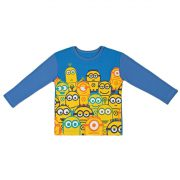 minions-long-sleeve-t-shirt