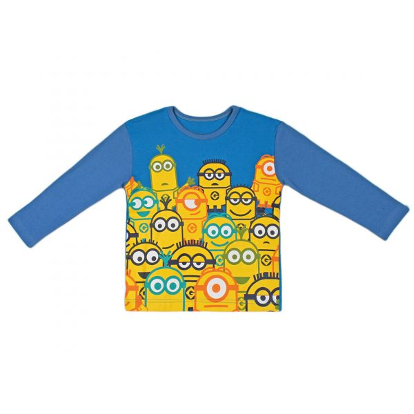 minions-long-sleeve-t-shirt