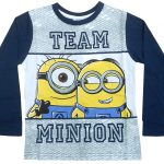 minions-long-sleeve-t-shirt-bluza