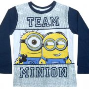 bluza team minion