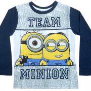 bluza team minion