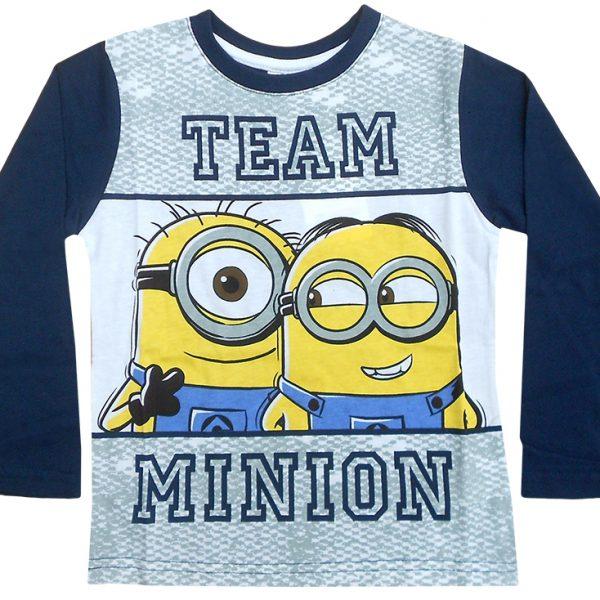 minions-long-sleeve-t-shirt-bluza