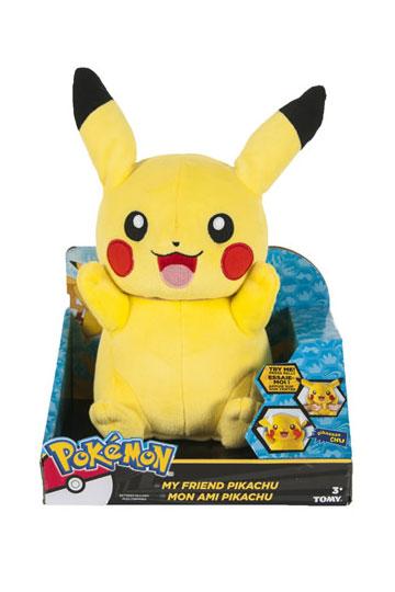 pikachu-pokemon_t18984