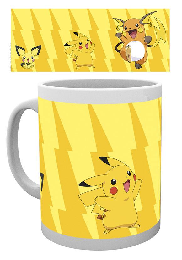 pikachu_pokemon_gye-mg0189