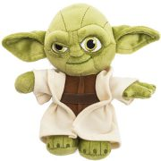 jucarie plus yoda star wars