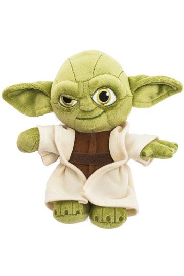 plus-yoda-star-wars_joy1400606