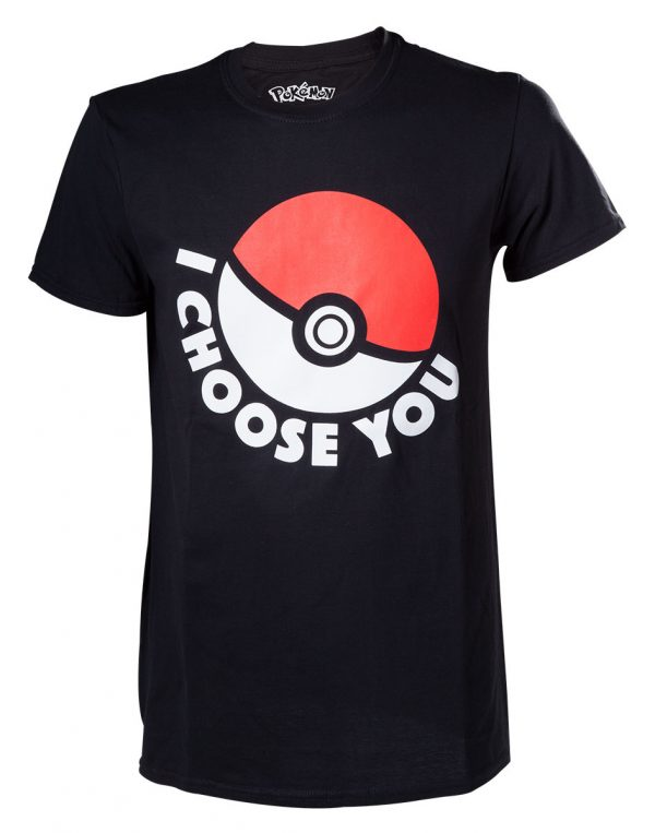 pokemon-i-choose-you_ts120312pok