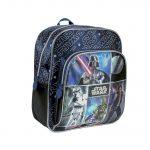 star-wars-backpack-27-cm-front