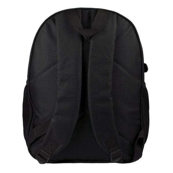 star-wars-backpack-39-cm-1