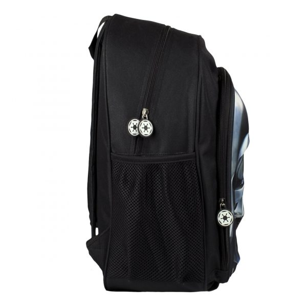 star-wars-backpack-39-cm