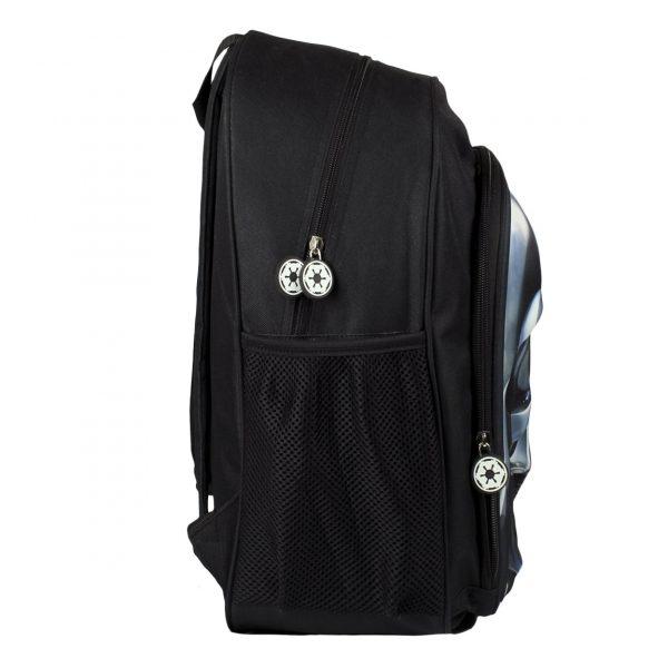 star-wars-backpack-39-cm