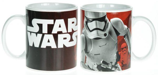 star-wars-ceramic-set-cani