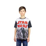 tricou original star wars