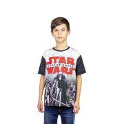 tricou original star wars