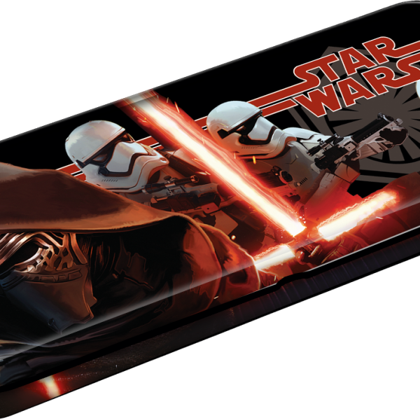 star-wars-metalic-penar-case