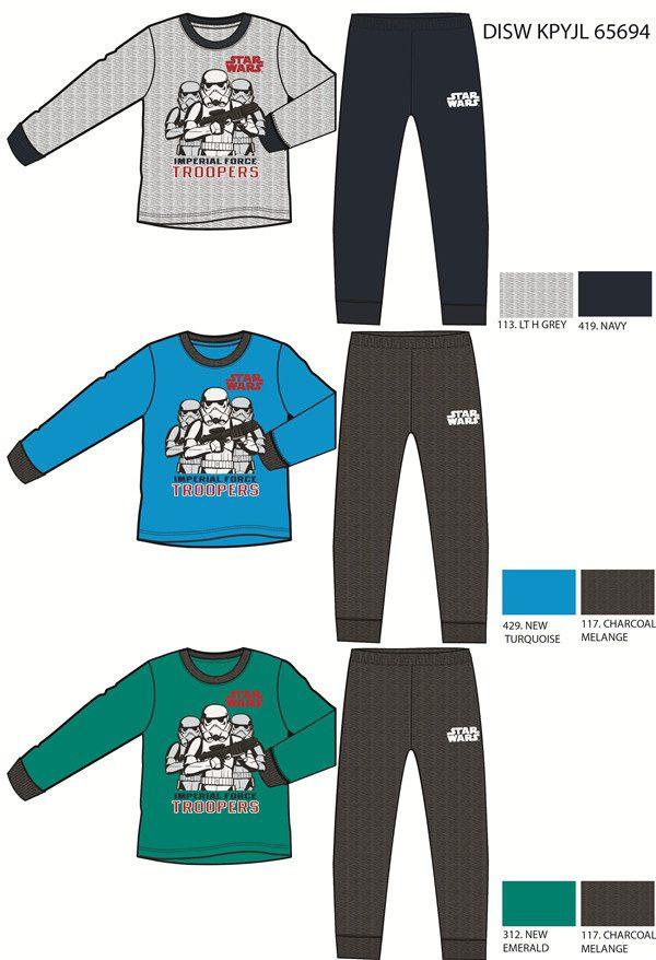 star-wars-pyjamas