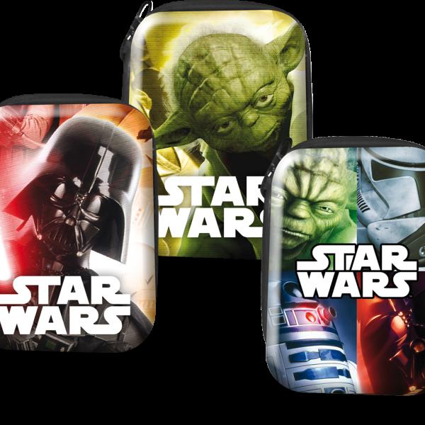 star-wars-zipper-box