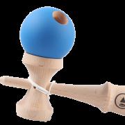 play_grip_k_blue-4
