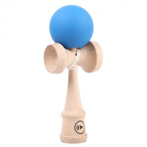 kendama play grip k albastra