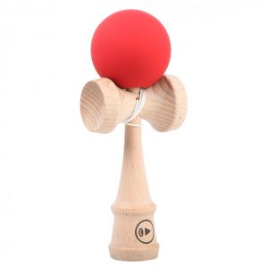 kendama play grip k rosie